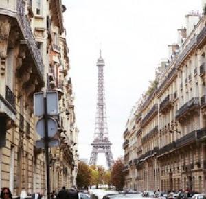 おげんきですか: Tumblr popular places: Paris Part I