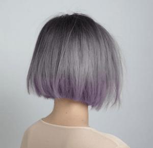 おげんきですか: Tumblr inspired: hair