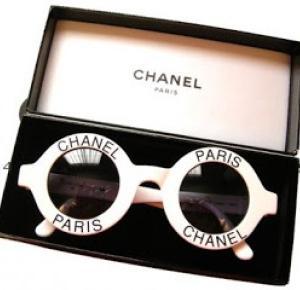 おげんきですか: Tumblr inspired: Chanel