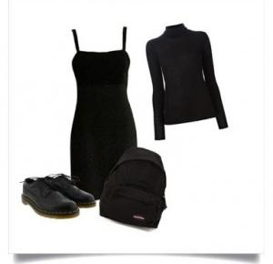 おげんきですか: Tumblr inspired: Polyvore part I