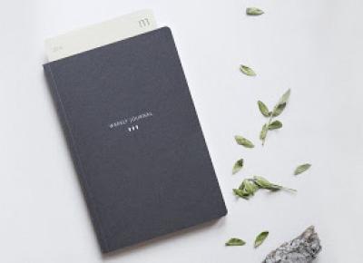 wishlist: perfect planner