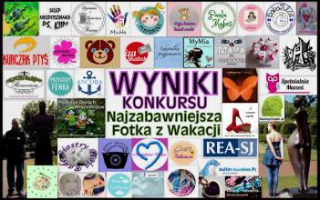 Podróże Dwóch Włóczykijów  ~  Two Gadabouts' Journeys: Wyniki konkursu