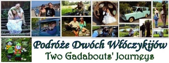 Podróże Dwóch Włóczykijów  ~  Two Gadabouts' Journeys: Zdjęcia ze spaceru po Parku w Wilanowie [Virtual tour of the Park in Wilanow (Warsaw, Poland)]