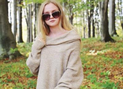 twinslife.pl: HIT CZY KIT?! Drewniany zegarek