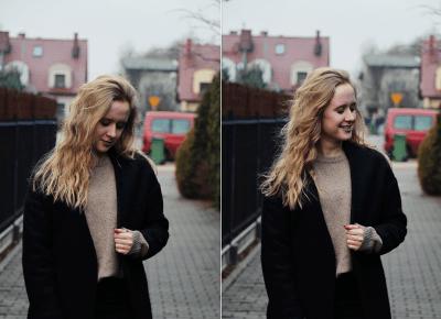 twinslife.pl: Coś nowego?