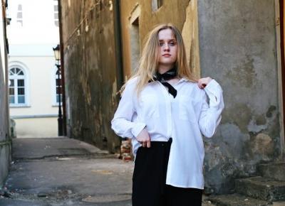 twinslife.pl: Keep it classy