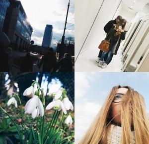 Monika: Dresslink, SheIn | Youtube