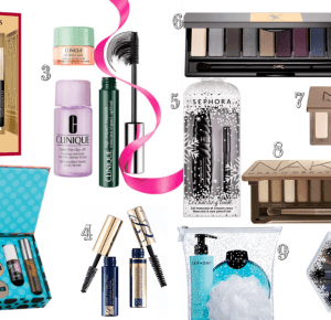 typcia: GIFT IDEAS FOR HER