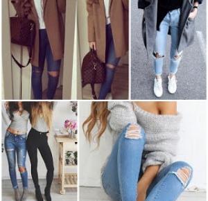 Typical Girl : Jak kupować by nie przepłacić?
