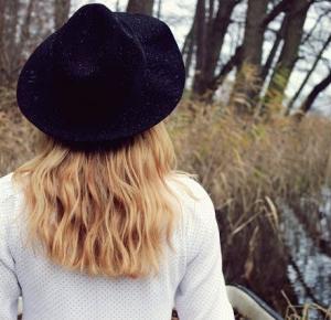 Typical Girl : 'Założyłam bloga tylko dla współpracy'