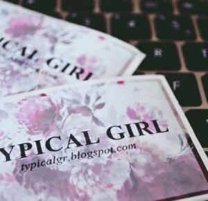 Typical Girl : Jak kreatywnie zdobyć czytelników?