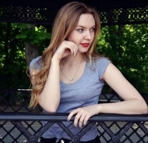 Typical Girl : Jak zostać znaną blogerką?