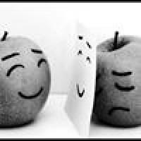 udawany-usmiech