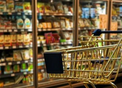 Oszczędne zakupy spożywcze - jak je robić - 24 podpowiedzi