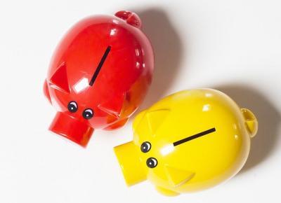 Jak szybko zaoszczędzić - 4 banalnie proste sposoby na oszczędzenieminimum 200 zł miesięcznie