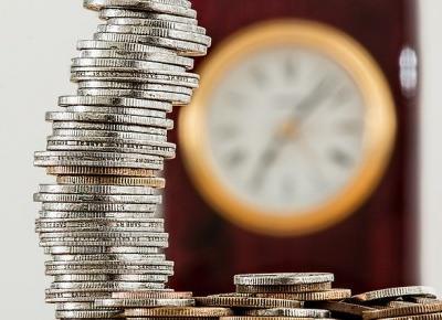 Jak nauczyć dziecko oszczędzania pieniędzy - akcja #ZbieramStoMonet