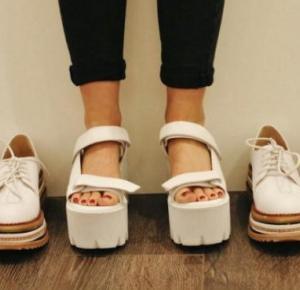 Zdradliwa moda - 5 trendów tego lata, które odstraszą każdego faceta