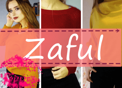 Ulciiakk: Sweaters from Zaful.com