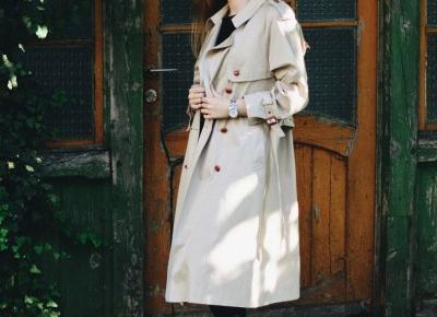 UNCARO: Oversized trench