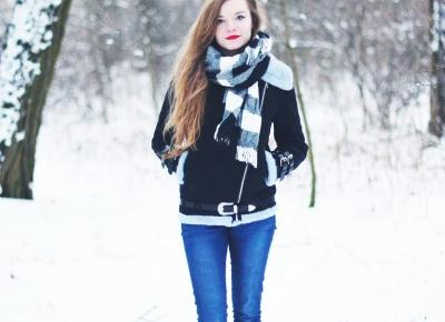 UNCARO: WINTER CASUAL