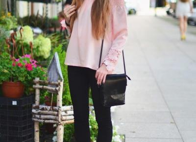 UNCARO: Street Style: Milano Vera Pelle bag
