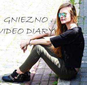 GNIEZNO VIDEO DIARY | UNCARO