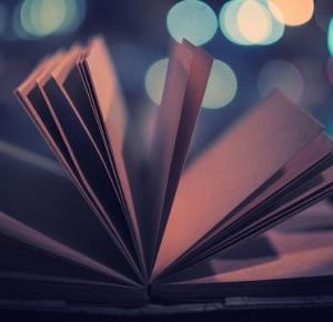 Lajfstajl ironią płynący: Brak literackich pasji wcale nie czyni cię idiotą