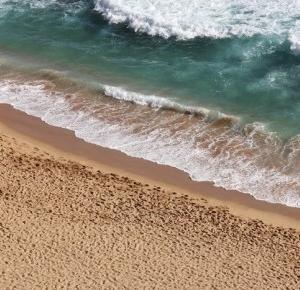 Lajfstajl ironią płynący: 6 rzeczy, które musicie wiedzieć jadąc nad morze