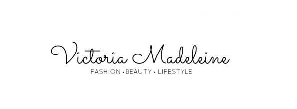 SKIN CARE ROUTINE | VICTORIA MADELEINE