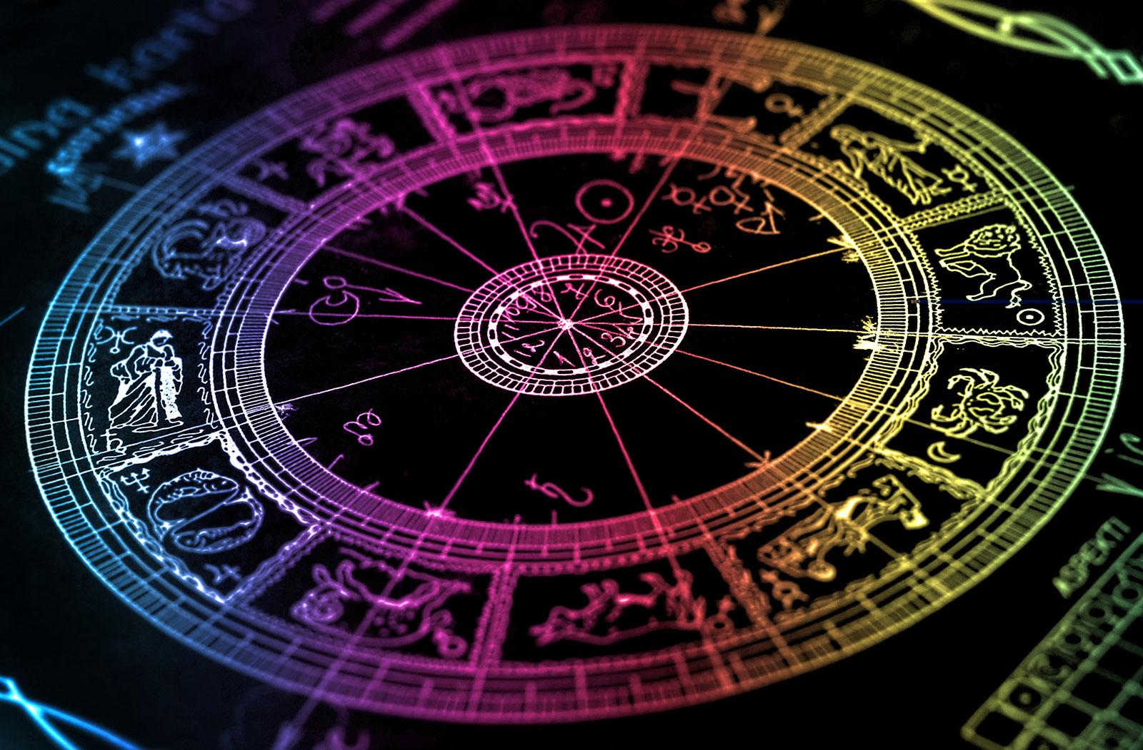 serwis randkowy dla znaków zodiaku