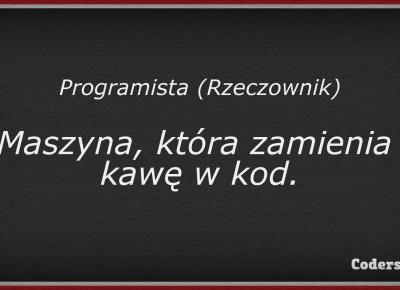 Twoja pierwsza strona www - warsztaty, 27.05 w Warszawie!        |         Rozkosze Umysłu, oficjalny blog Sylwii Błach - Horror groza literatura niepełnosprawność lifestyle