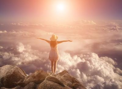 Mindfulness - jak ćwiczyć