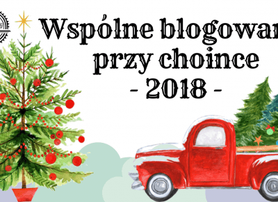 Sposoby na świąteczne pakowanie prezentów | vanilliowynotes.pl |