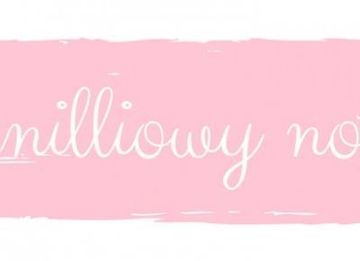 Moja wieczorna pielęgnacja | Koreańskie kosmetyki, cera problematyczna | vanilliowynotes.pl |