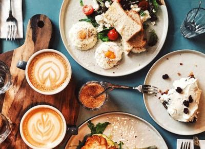 Jaka porcja jest idealna dla ciebie?