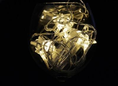 Gifts  Shopping Primark - Dear Diary by W.Komenda