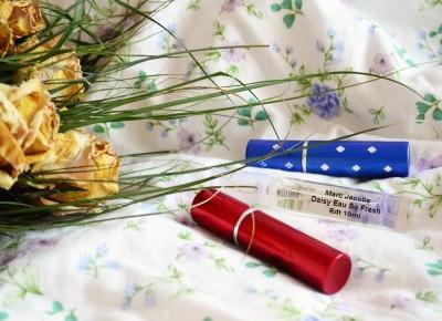 Odlewki perfum| Firma, którą warto znać - Dear Diary by W.Komenda