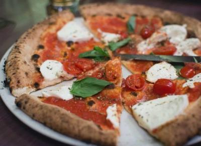 Pizza po polsku – 7 porad jak spieprzyć klasyczne danie | Vegan Taste