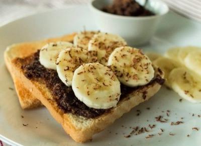 Domowy krem à la Nutella | Vegan Taste