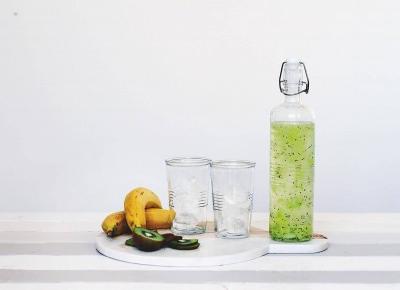13 błędów, których należy unikać podczas odchudzania   Vegan Taste