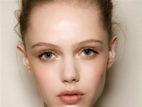 Velvet skin- home  - velvet-skin.simplesite.com