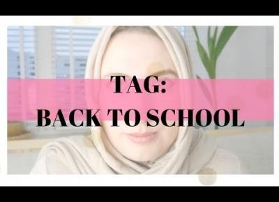 TAG: BACK TO SCHOOL   LICEUM PLASTYCZNE, MSKPU ...