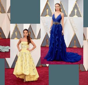 Krótko i zwięźle: Oscary 2016 -  REVIEW | kulturalny lifestyle