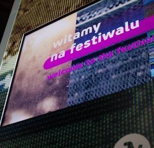 Badają…c granice swojej strefy komfortu - 16. MFF T-Mobile Nowe Horyzonty -  REVIEW | kulturalny lifestyle