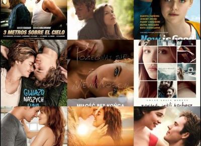 #10 Top 10 filmów wartych obejrzenia! - Victoriadoublefour