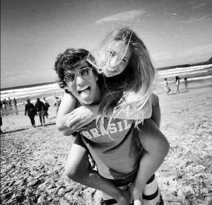 vickkerss: Chciałbym uszczęśliwić moją dziewczynę....