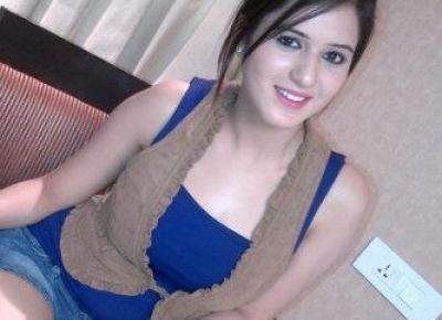 Beautiful, Stylish and Bold Pakistani and Indian Escorts in Dubai