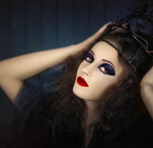 Terapia osoczem bogatopłytkowym czyli wampirzy lifting
