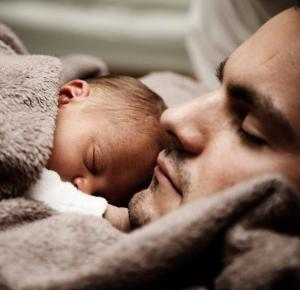 Przygotowanie do ciąży - dieta zwiększająca płodność dla mężczyzny