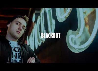 #VNWLDR - Blackout (Distorted EP 2018)